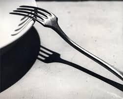 texture kertesz fork jpg