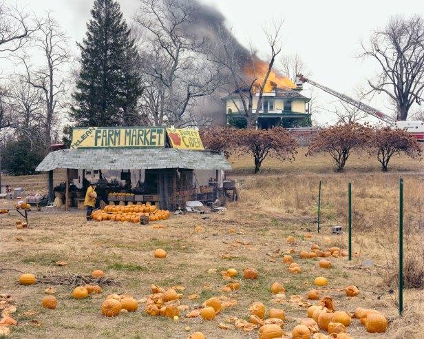 STERNFELD_1978_McLean_Virginia_December_1978