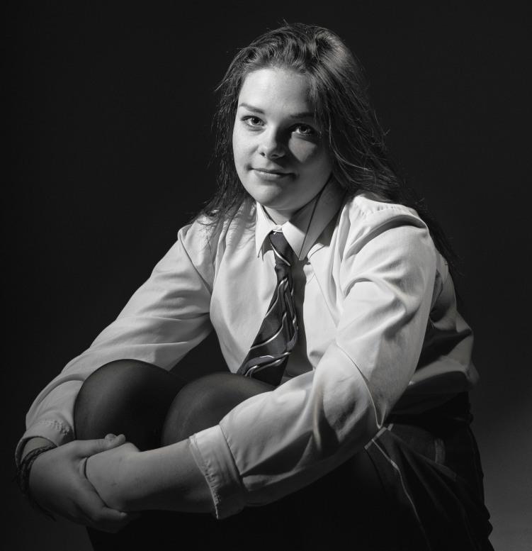 CourtneyKnee
