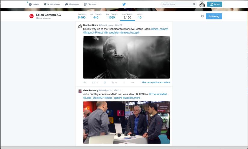 Screen Shot 2015-03-26 at 08.42.20