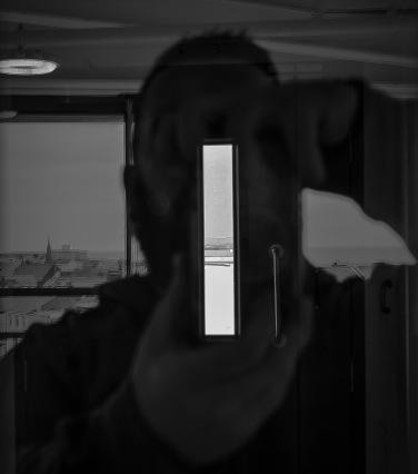 Sub Conscious Window