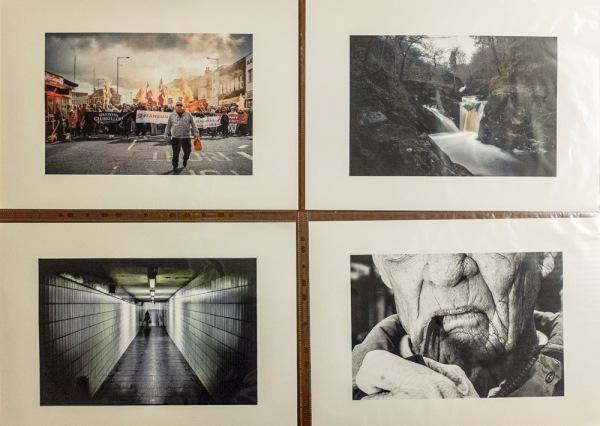 ebay-all-4-prints