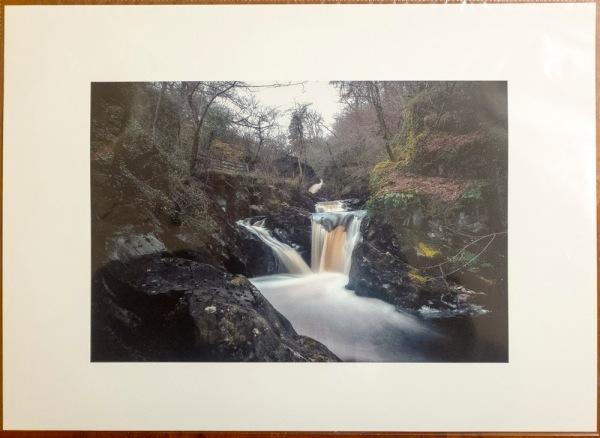 ebay-ingleton-falls