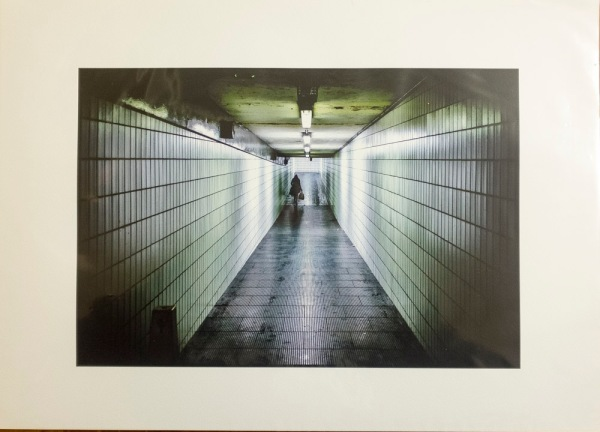 ebay-unknown-preston-subway