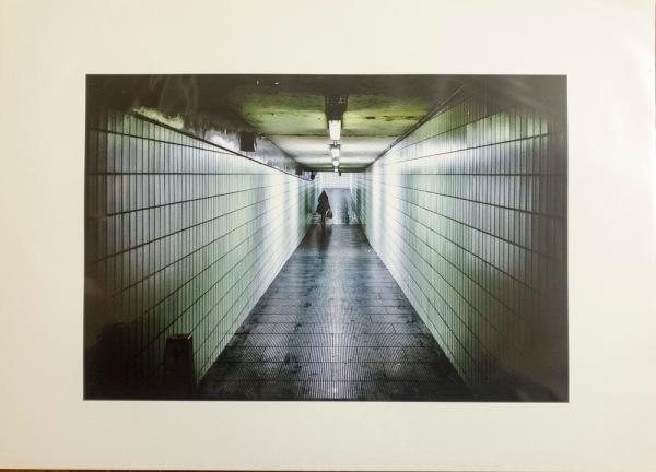 ebay-unknown-preston-subway